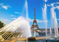 paris-france-blog.jpg