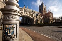 dublin-cathedral-ireland