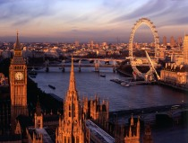 london-attractions.jpg