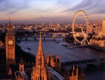 london-attractions.jpg